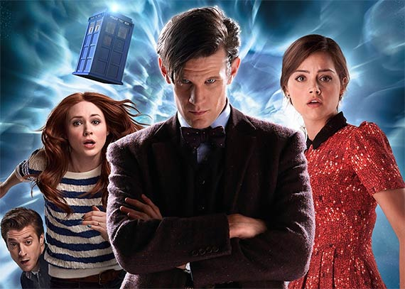 doctor-who-series-7-amy-rory-smith-clara.jpg