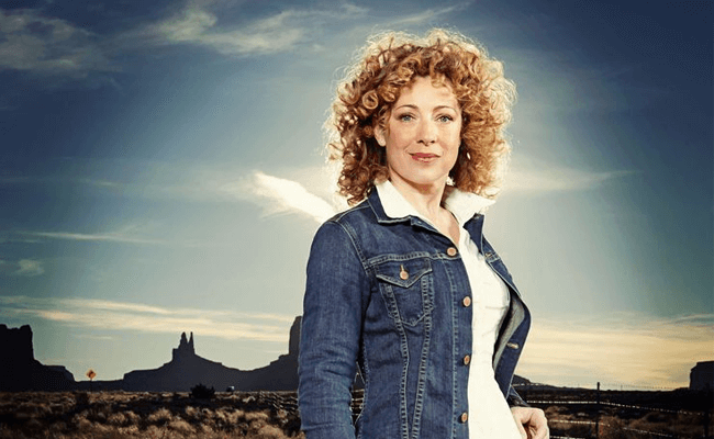 River-Song-Alex-Kingston.png