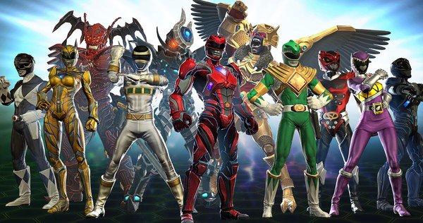 Power-Rangers-2-Probably-Happening.jpg