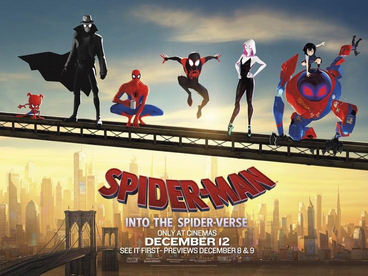 Spider-Verse-Poster.jpg