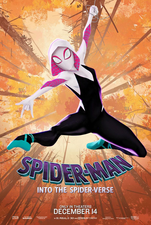 spiderverseposters001.jpg