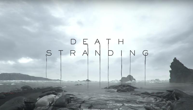 death-stranding.png