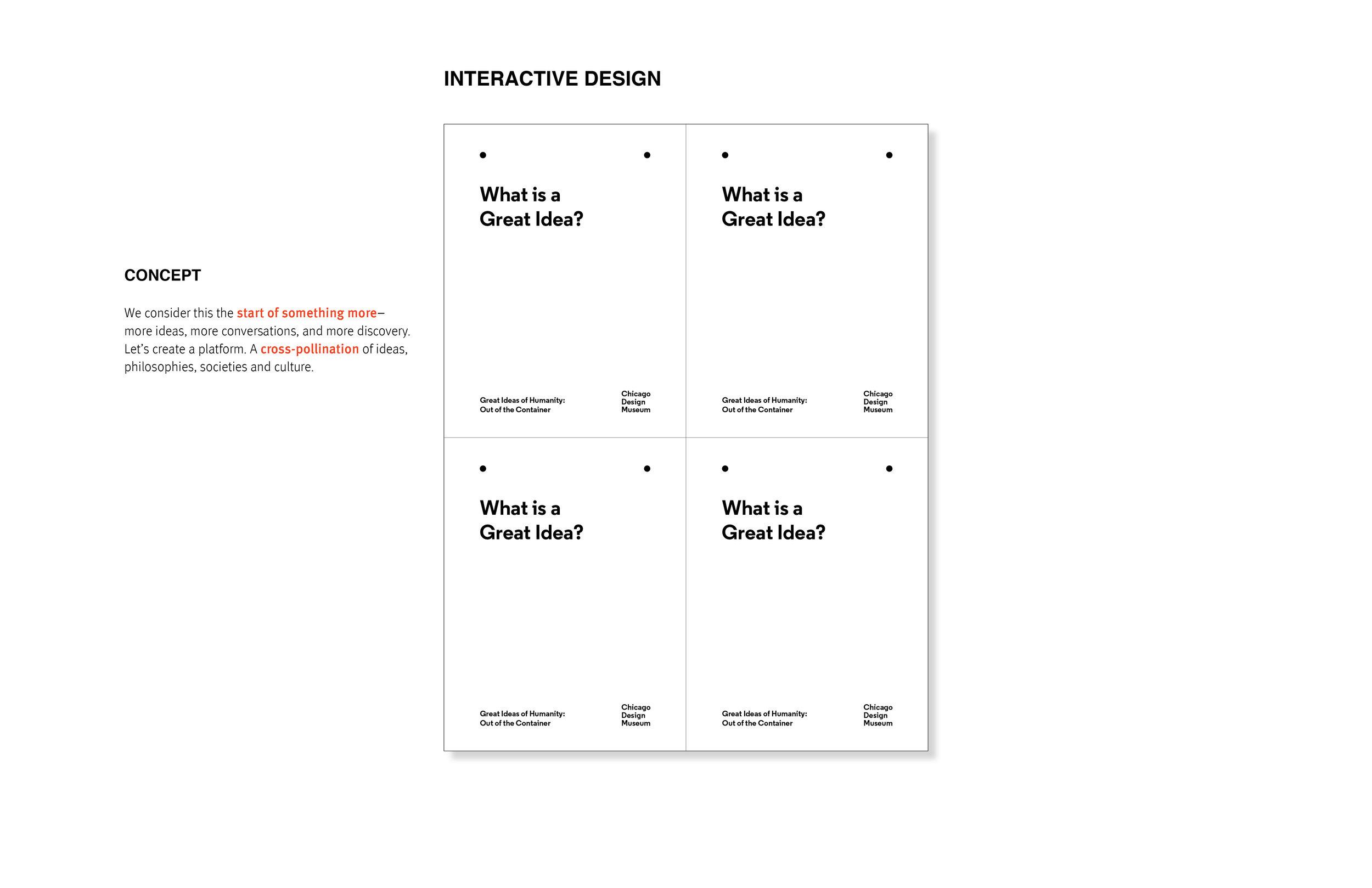 CHIDM_Interactive_documentation.jpg