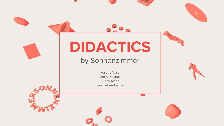 Didactics - Final Presentation (2)-page-001.jpg