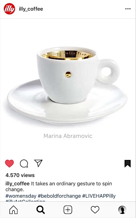 illy_marina_abramovic_giancarlo_maria_traina.JPG