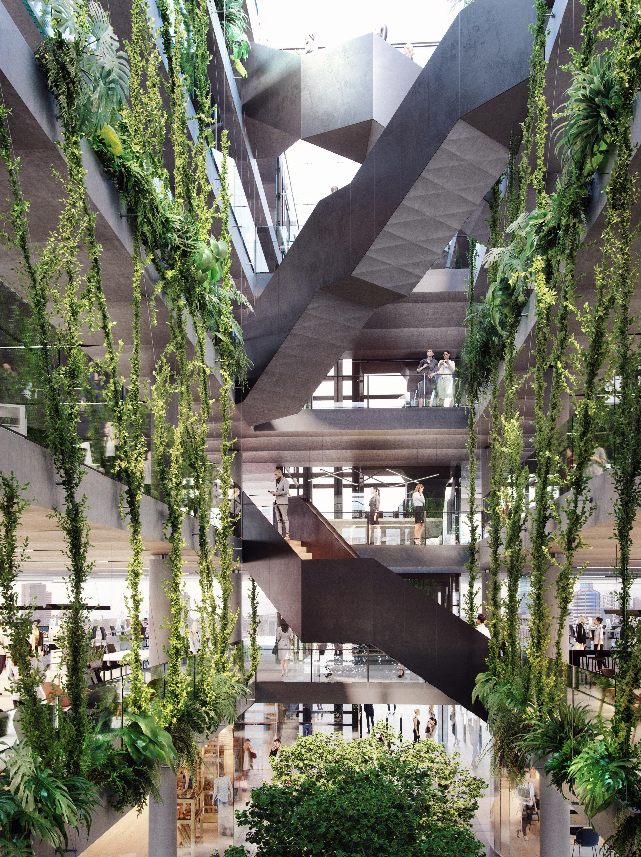 68 Clarke St Interior Atrium.jpg