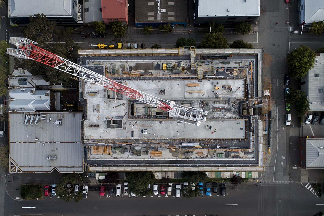Market Lane Construction Update 2.jpg