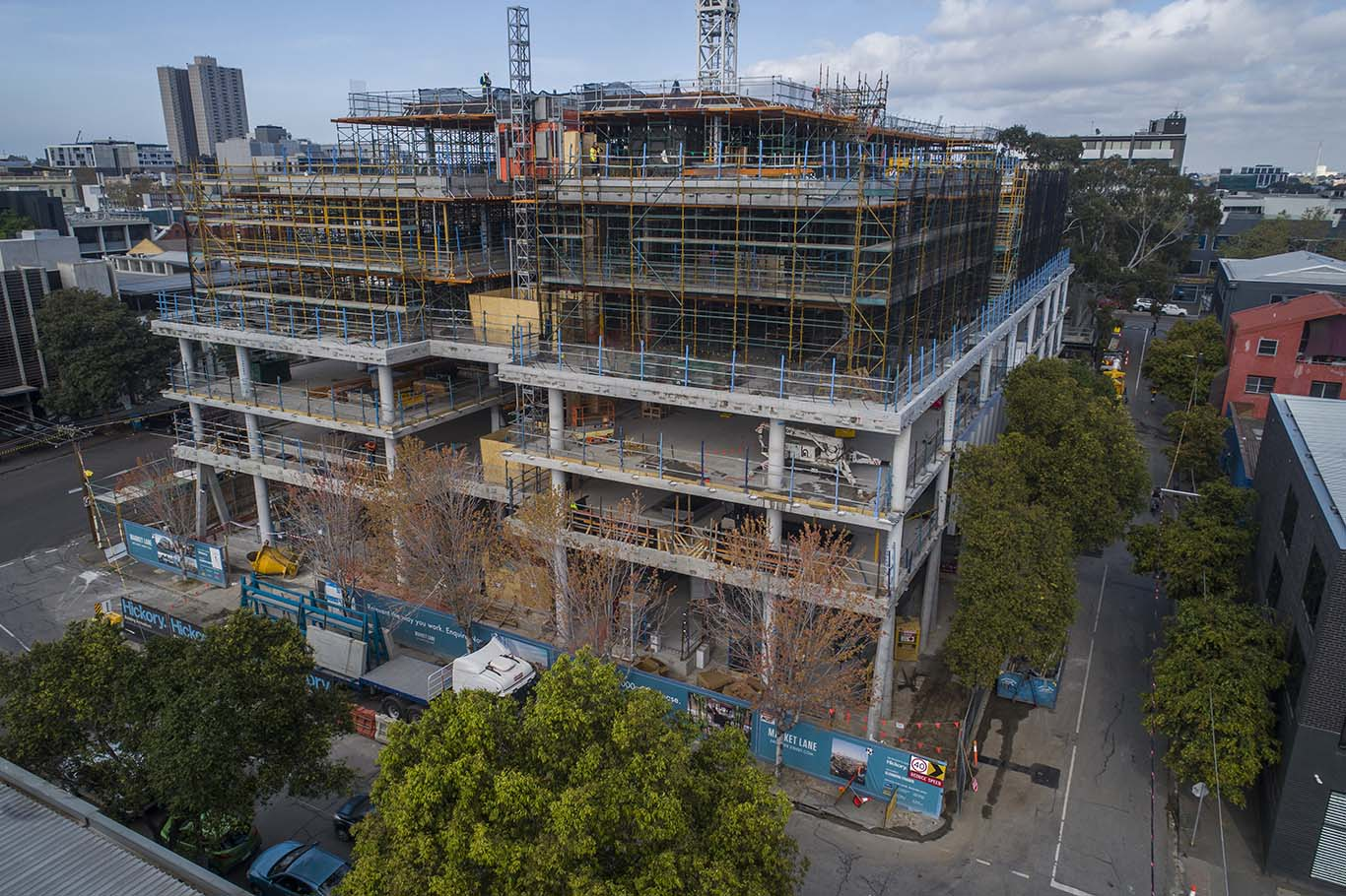 Market Lane Construction Update 2019.jpg