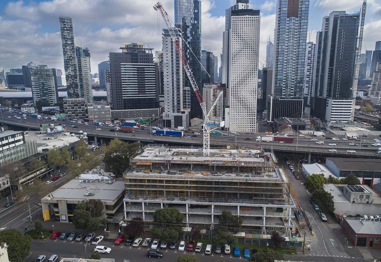 Market Lane_Construction Update September 2019.jpg