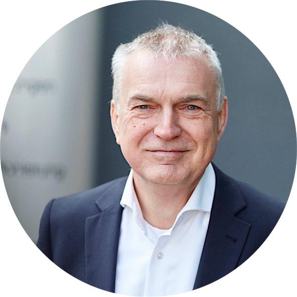 Johannes Meyer - ProjektmanagerTelefon: 05971 / 800 26-25j.meyer@steimel-logistik.de