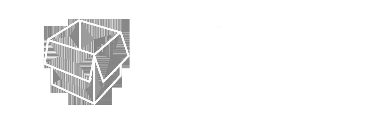 steimel-verpackungen und logistik.png