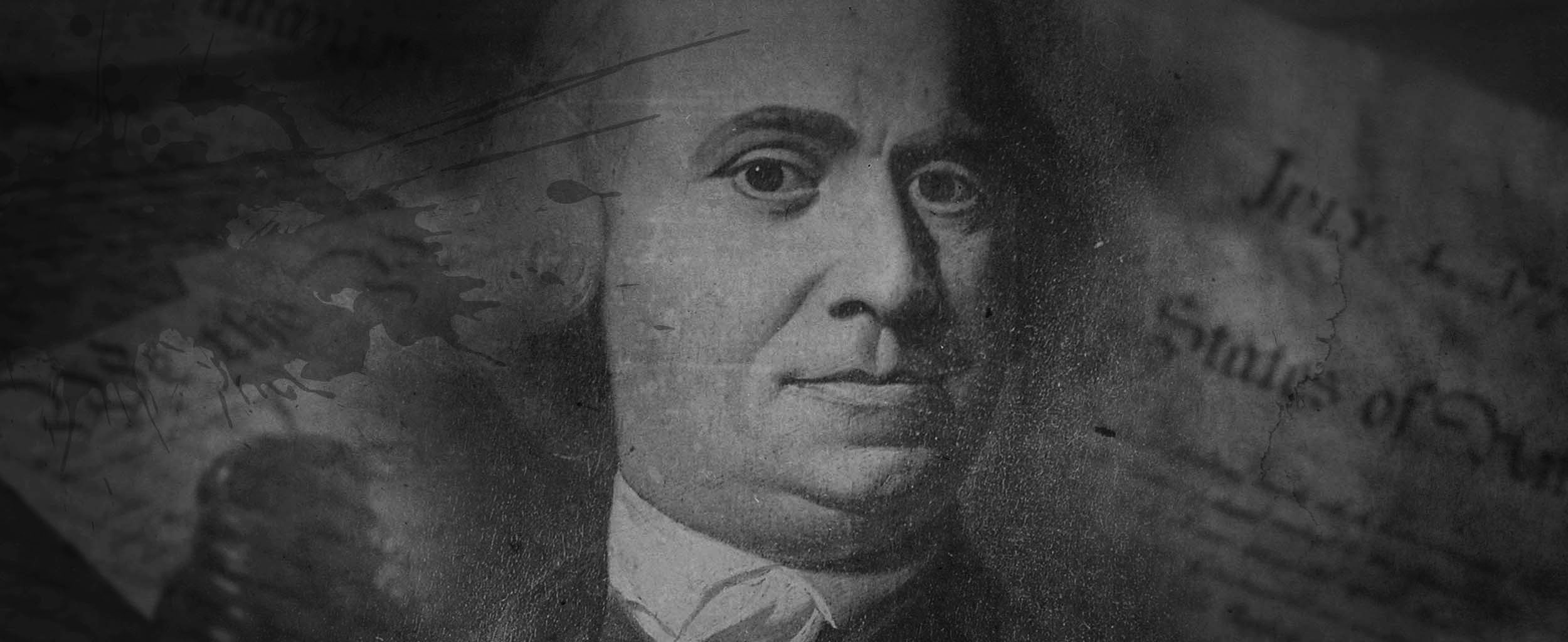 """""""It does not take a majority to prevail ... but rather an irate, tireless minority, keen on setting brushfires of freedom in the minds of men.""""  ~ Samuel Adams"""