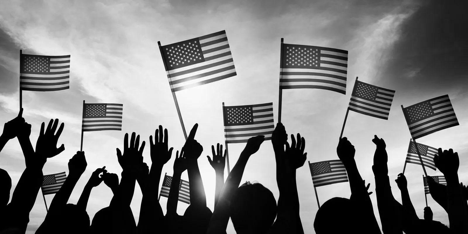people-holding-flags-B&W.jpg