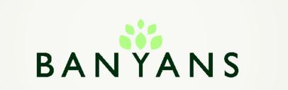 banyans logo.png