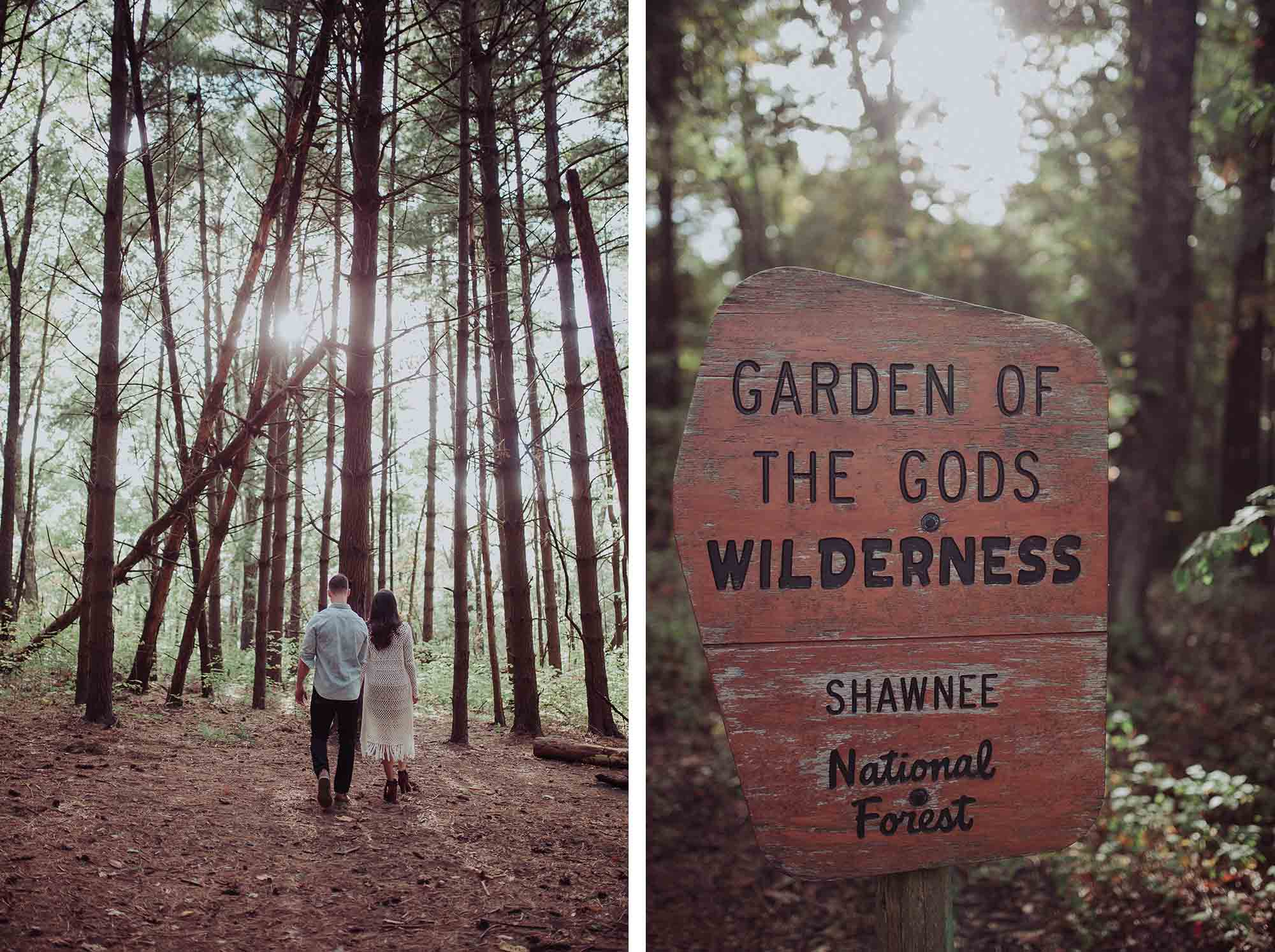 southern_il_garden_of_the_gods_engagement_photography-4