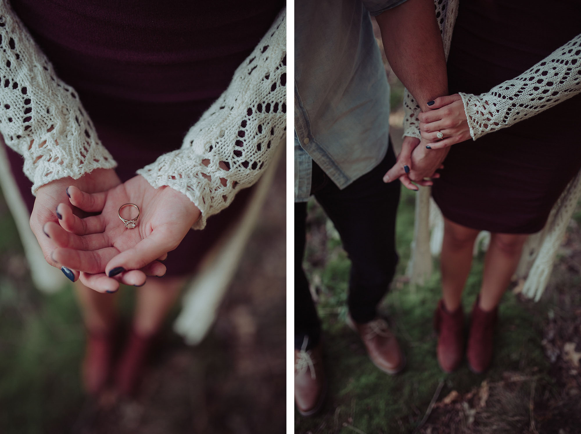 southern_il_garden_of_the_gods_engagement_photography-6