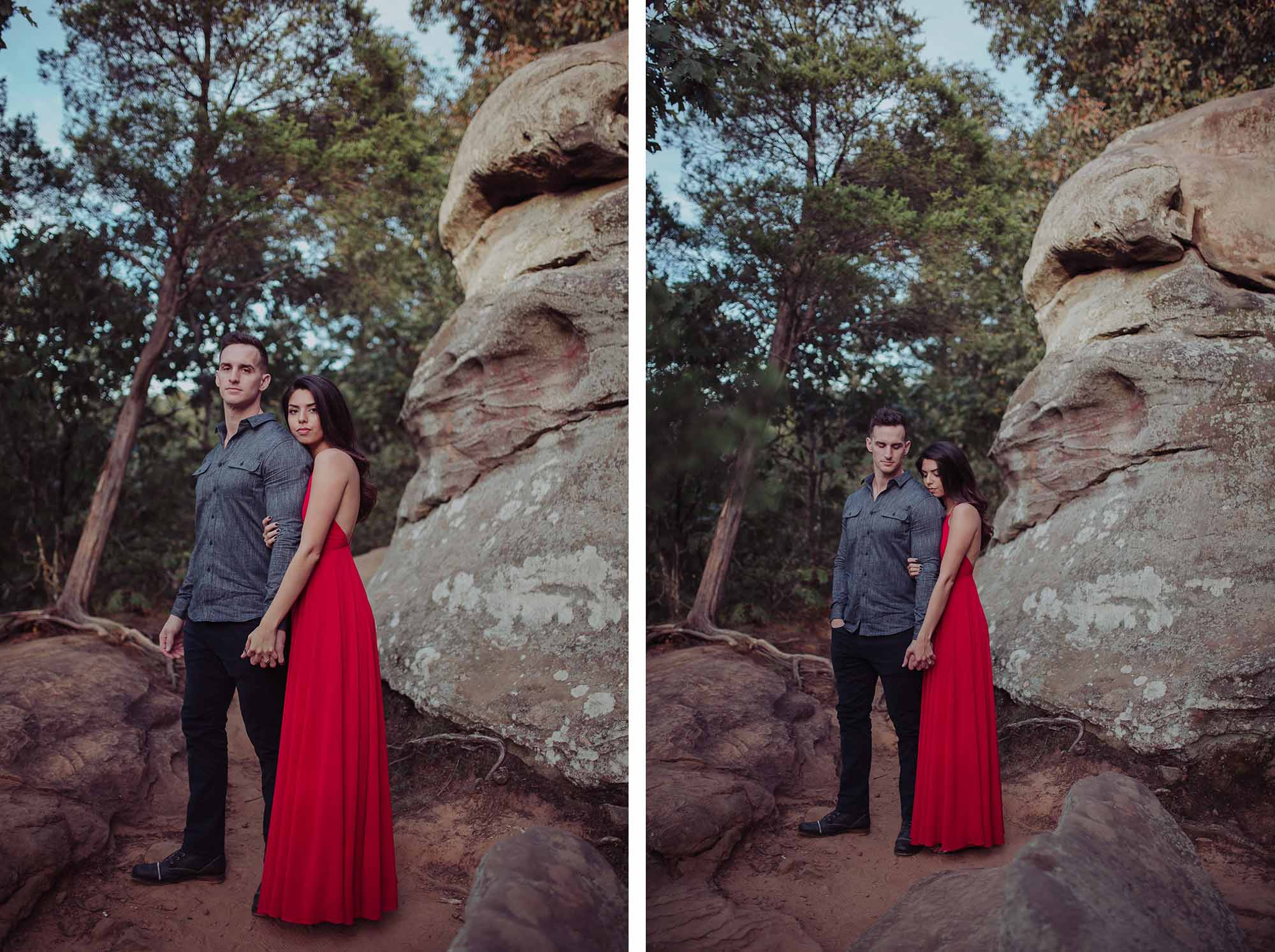 southern_il_garden_of_the_gods_engagement_photography-8