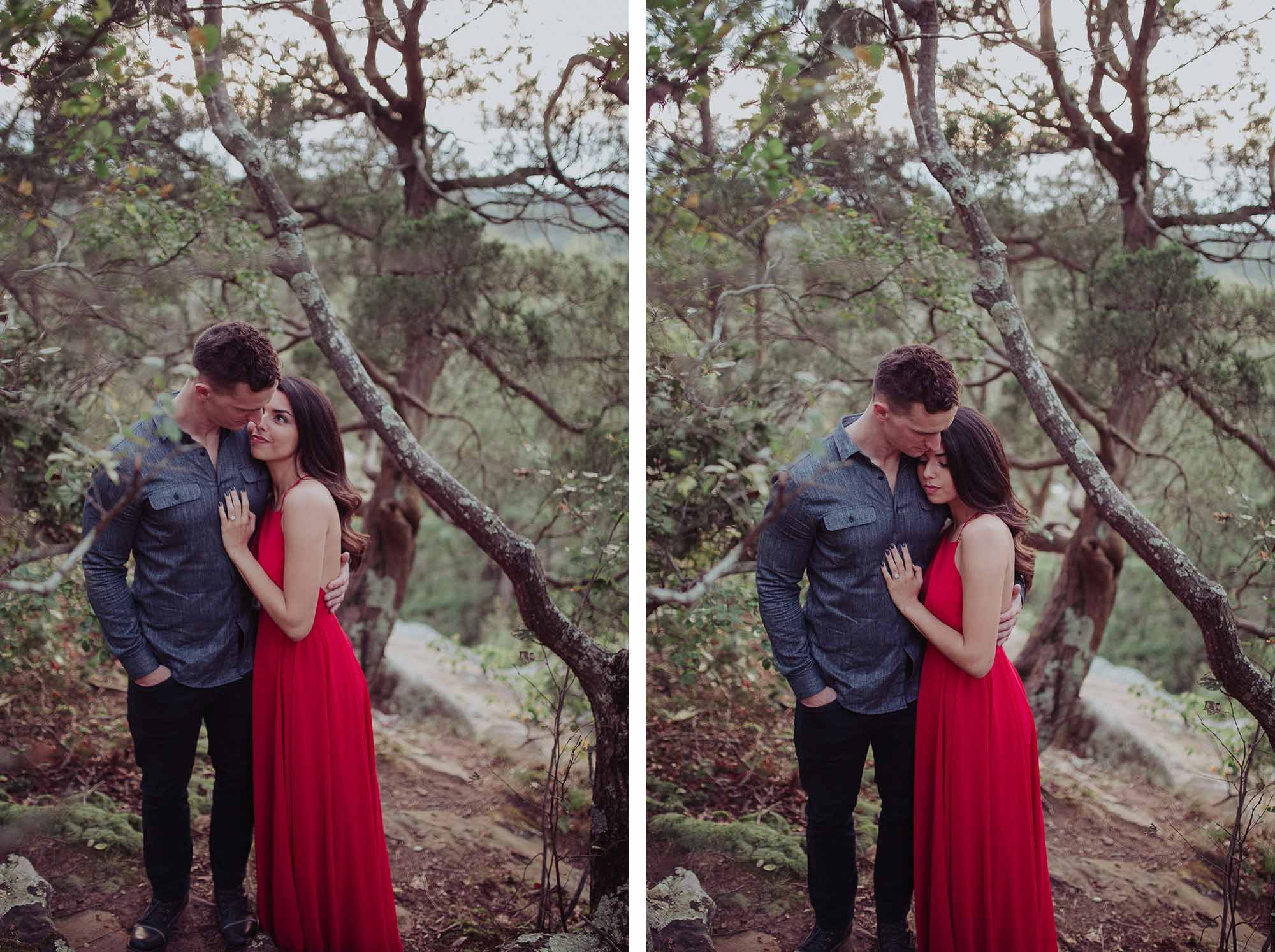 southern_il_garden_of_the_gods_engagement_photography-9