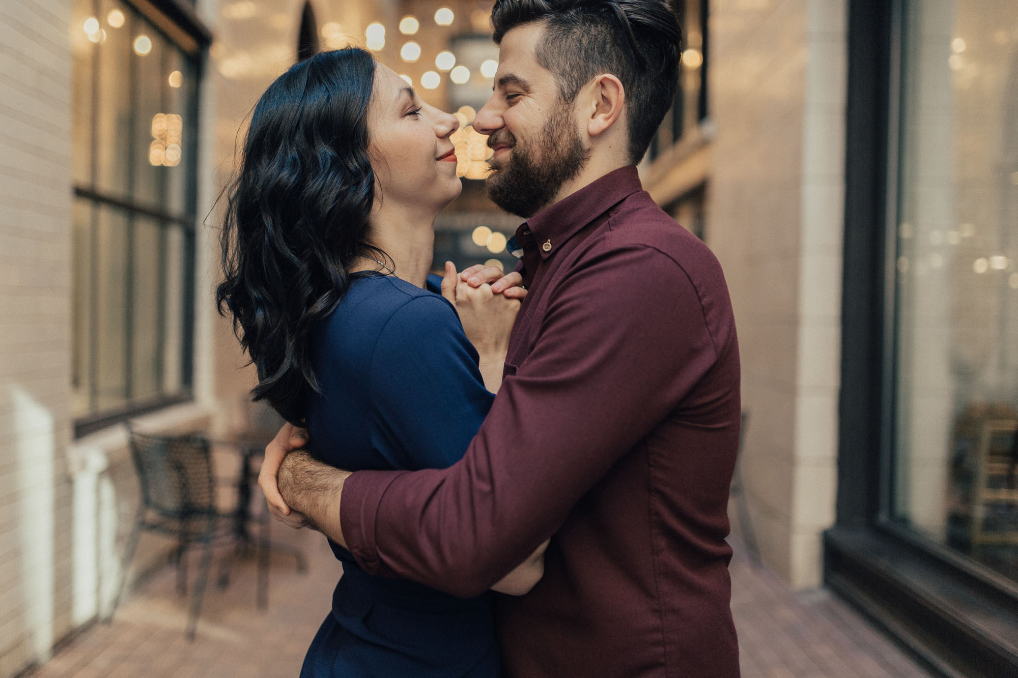 chicago_il_engagement_photographer-0042.jpg