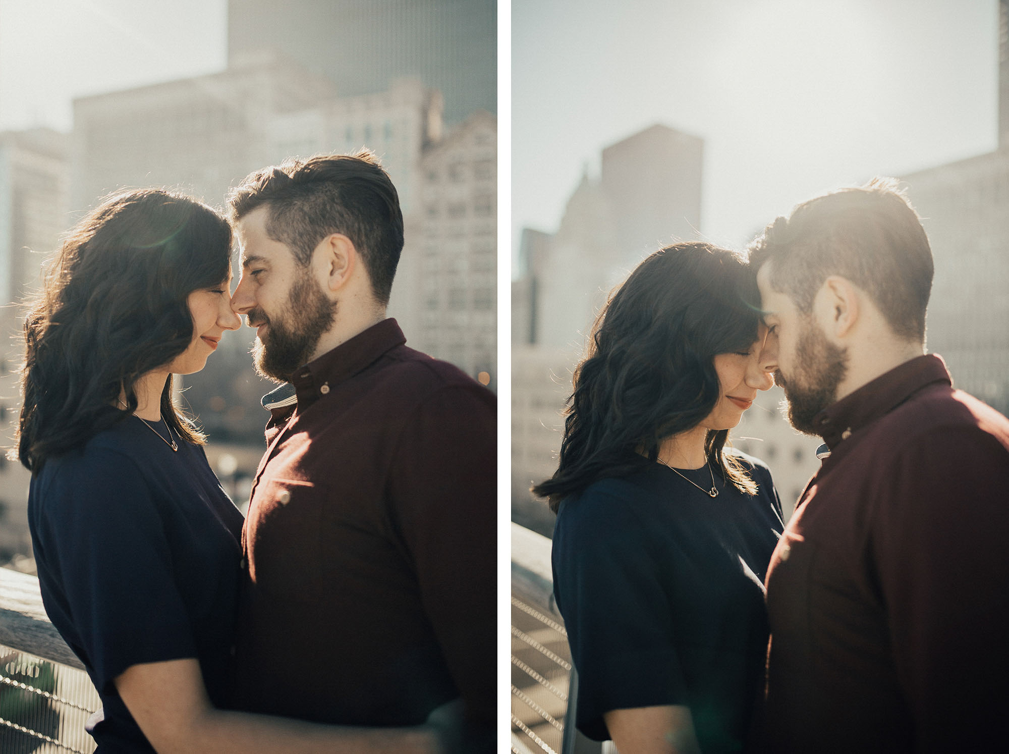 chicago_il_engagement_photographer-1.jpg