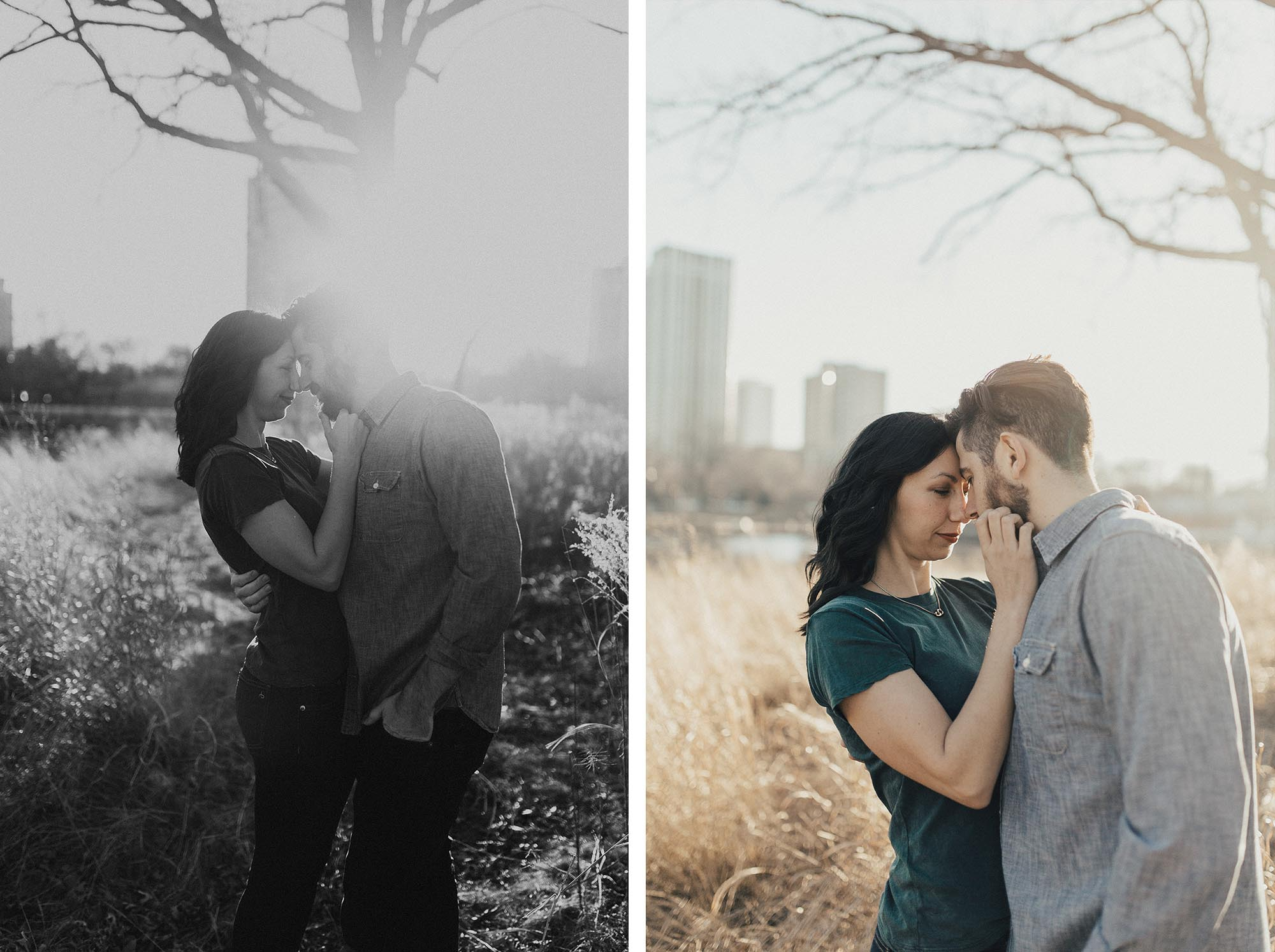 chicago_il_engagement_photographer-11.jpg