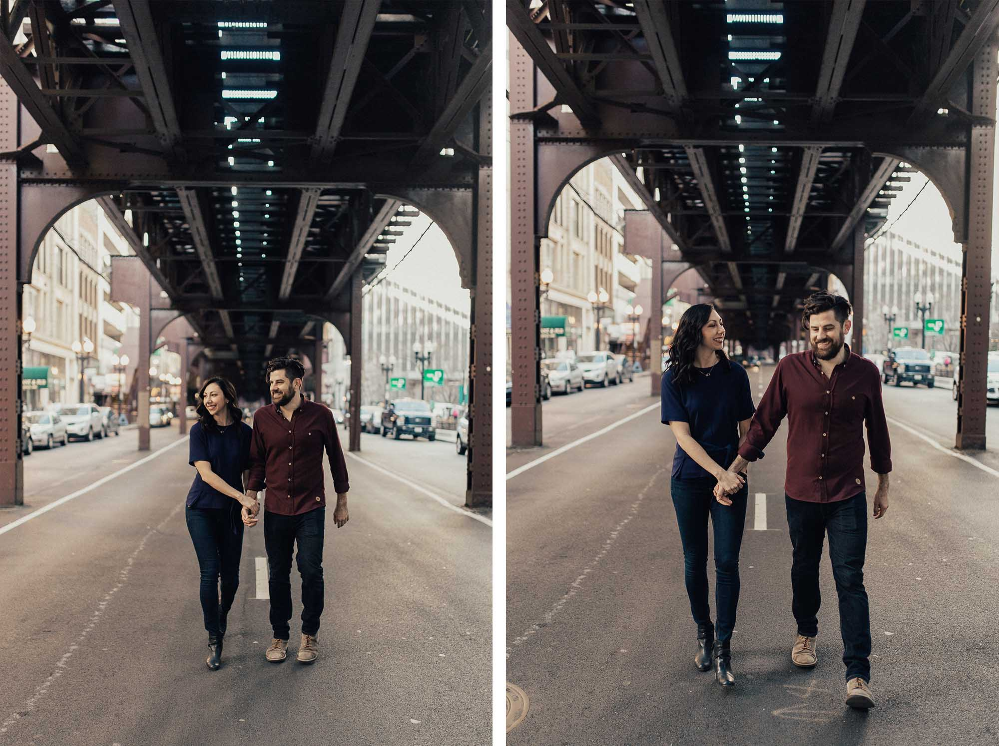 chicago_il_engagement_photographer-6.jpg