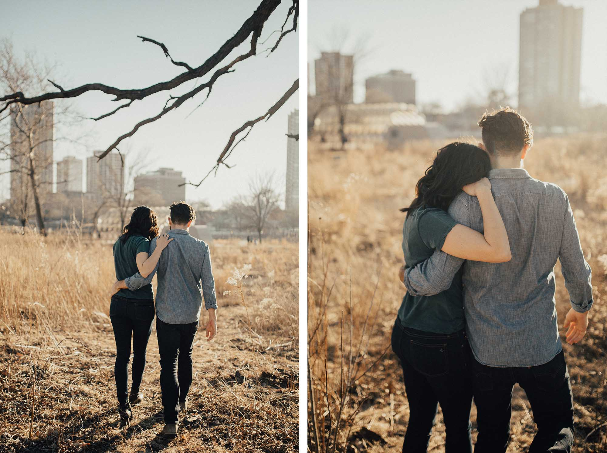chicago_il_engagement_photographer-9.jpg