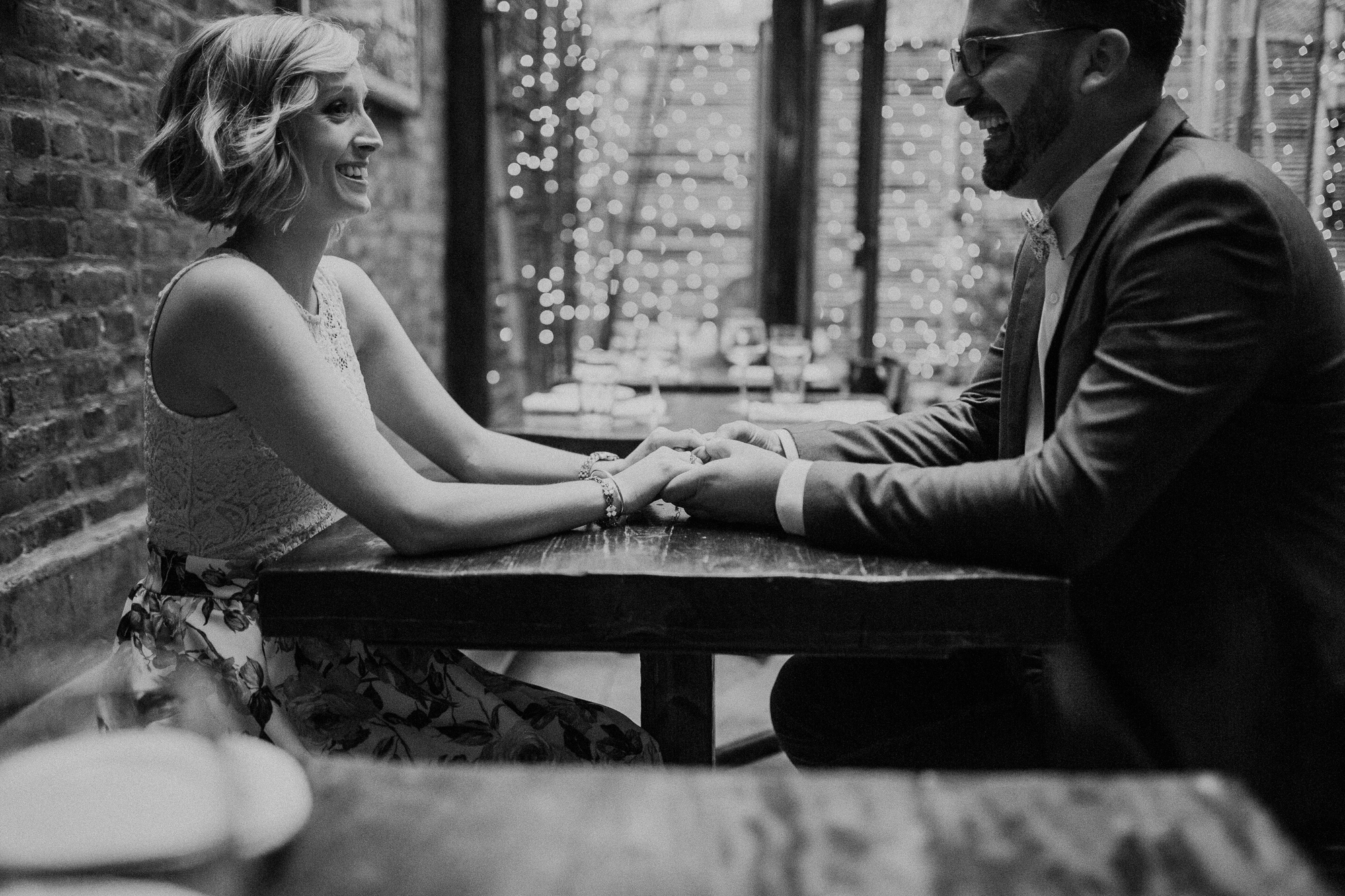 brooklyn_nyc_engagement_photography-1-of-83.jpg