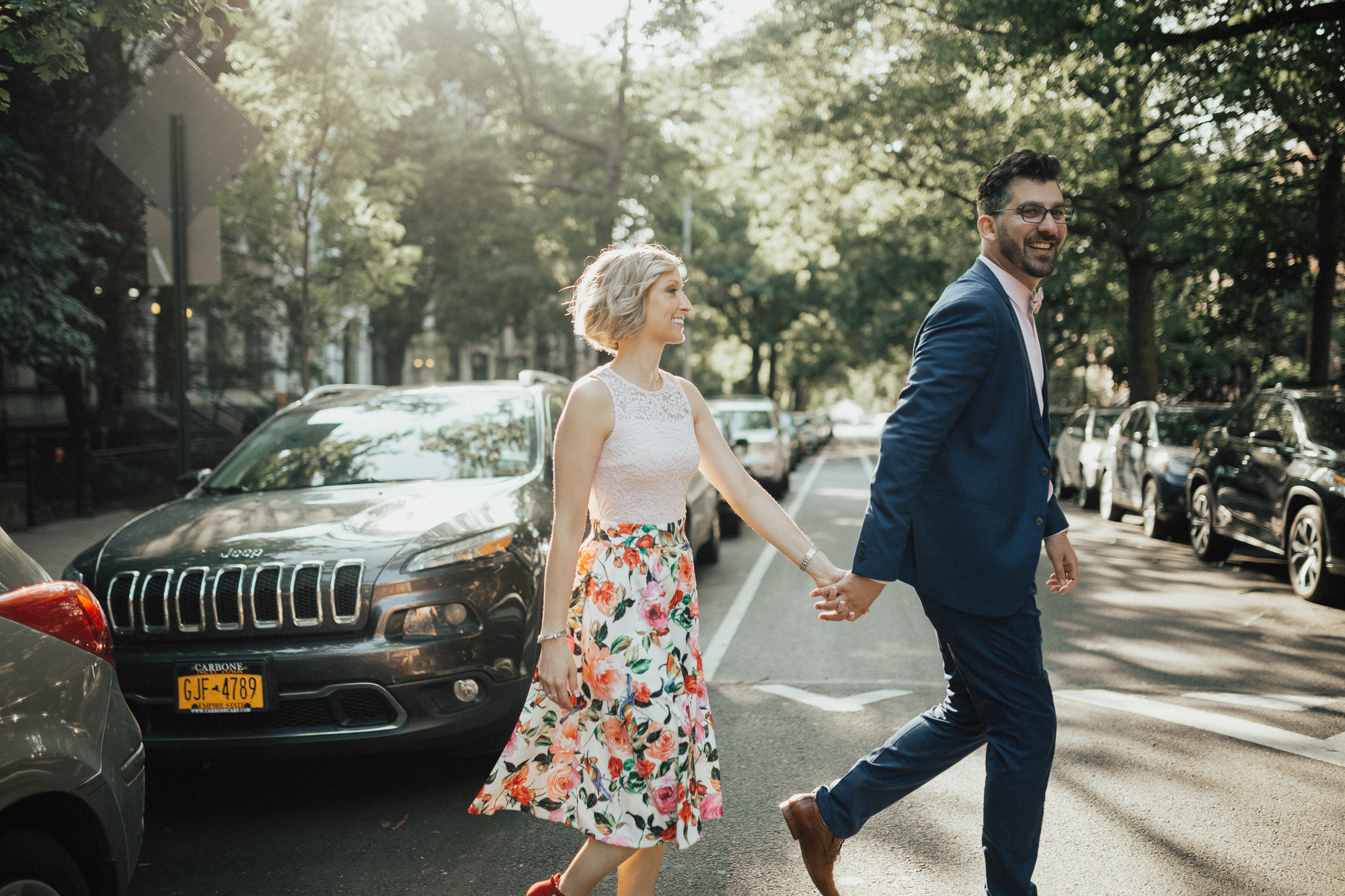 brooklyn_nyc_engagement_photography-10-of-83.jpg