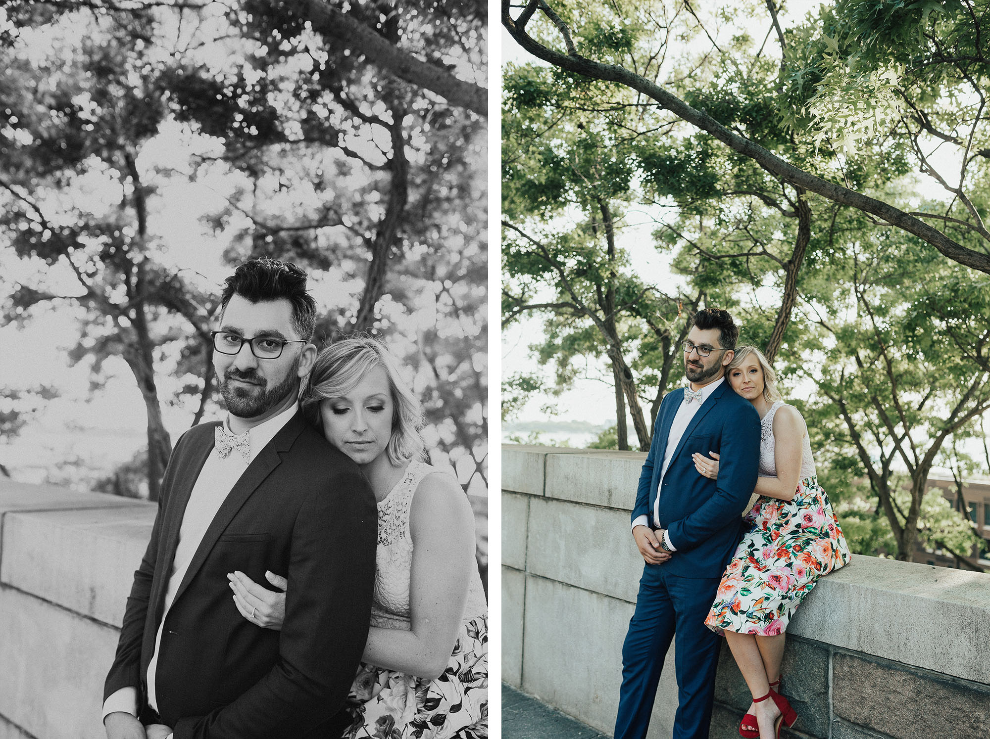 brooklyn_nyc_engagement_photography-11-of-18.jpg
