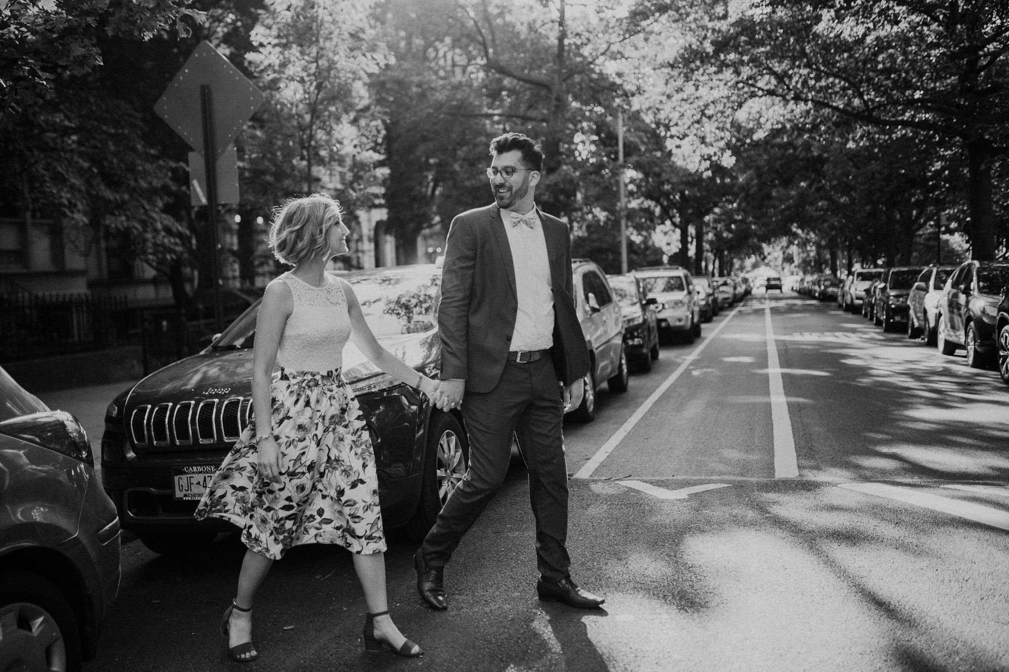 brooklyn_nyc_engagement_photography-11-of-83.jpg