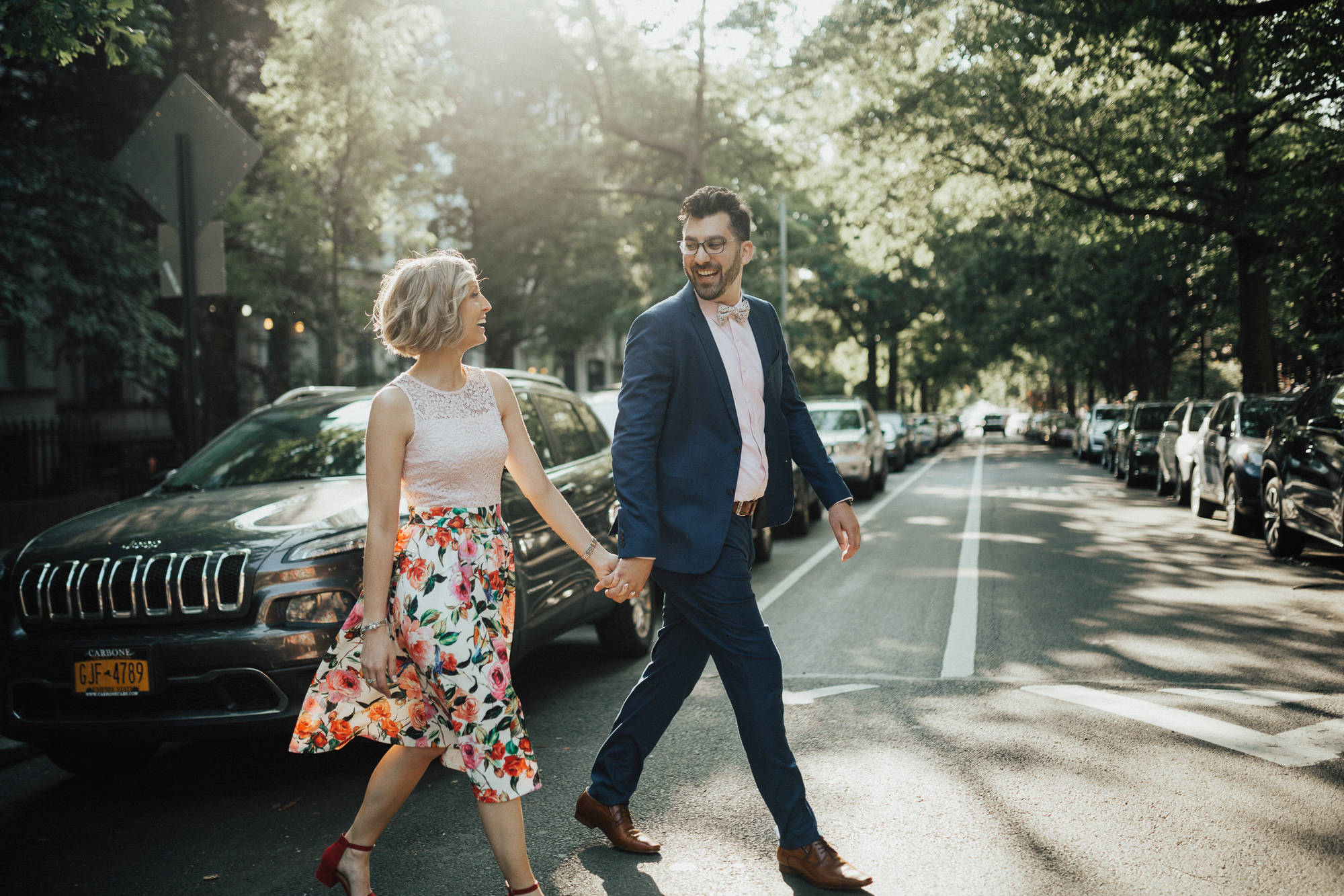 brooklyn_nyc_engagement_photography-12-of-83.jpg