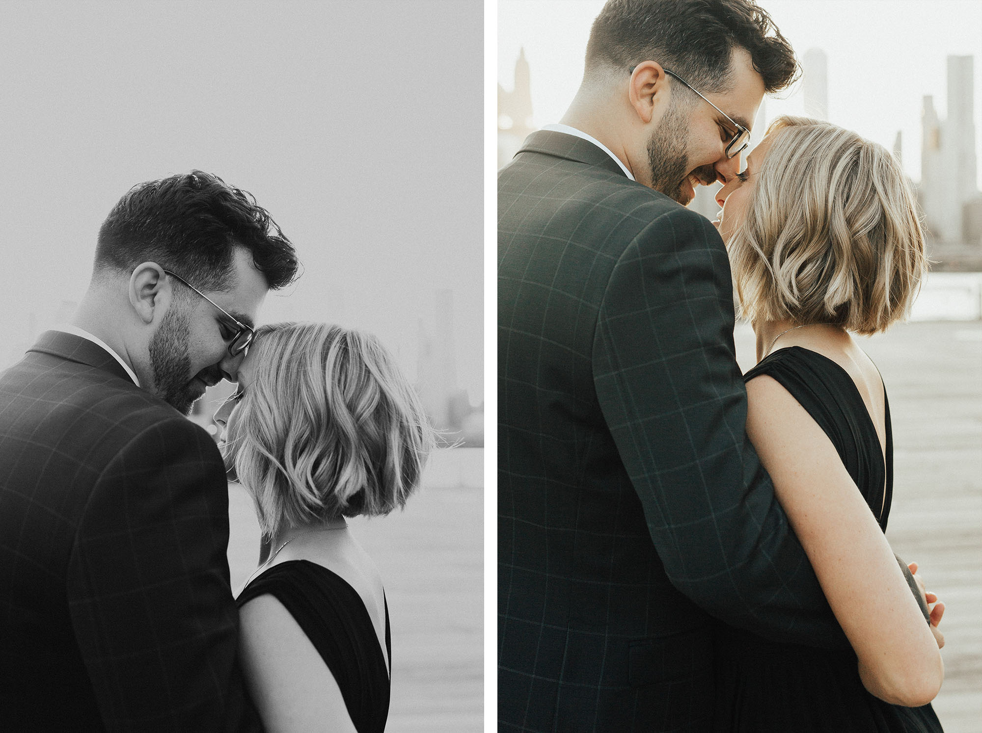 brooklyn_nyc_engagement_photography-14-of-18.jpg