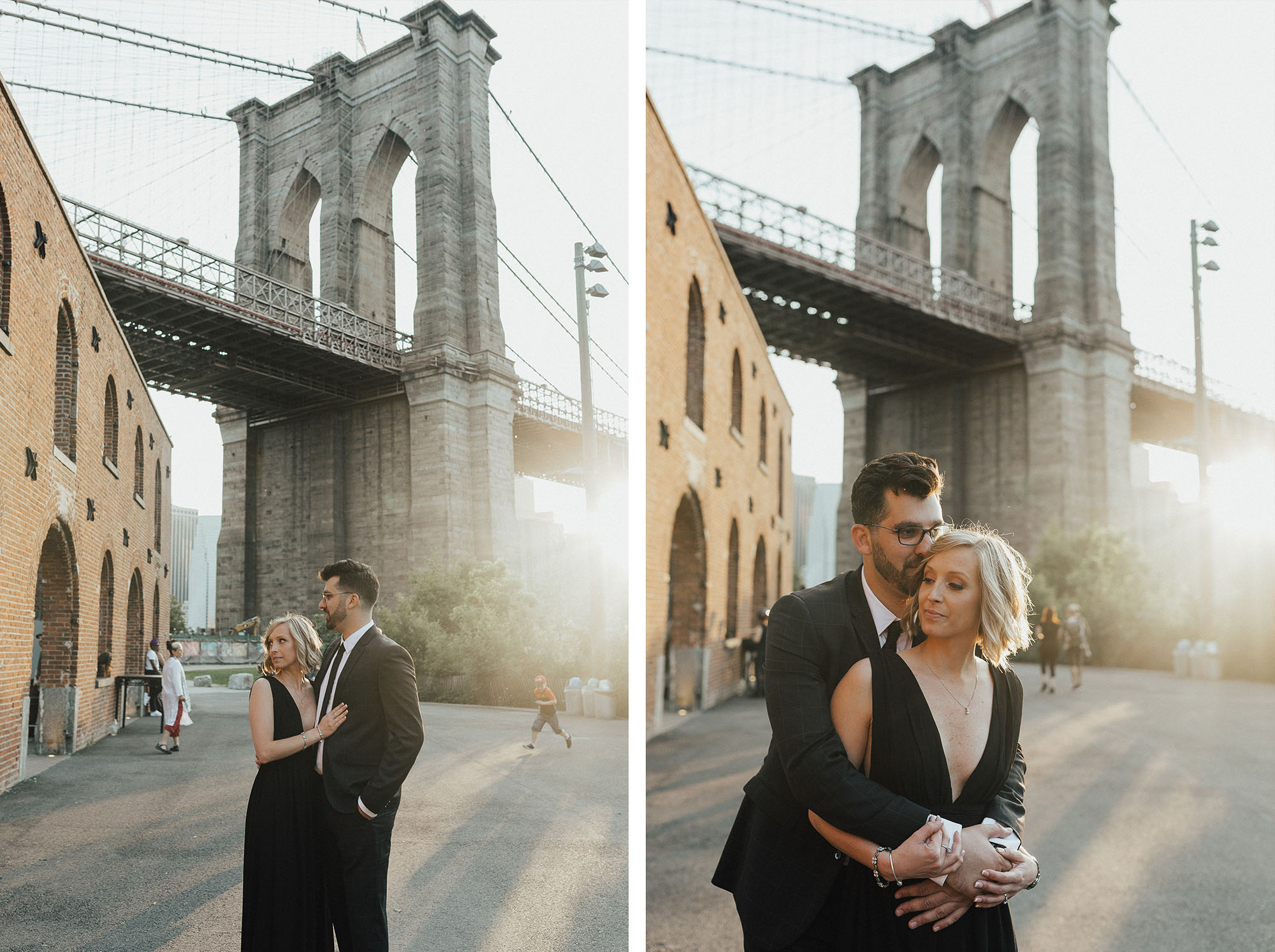 brooklyn_nyc_engagement_photography-15-of-18.jpg