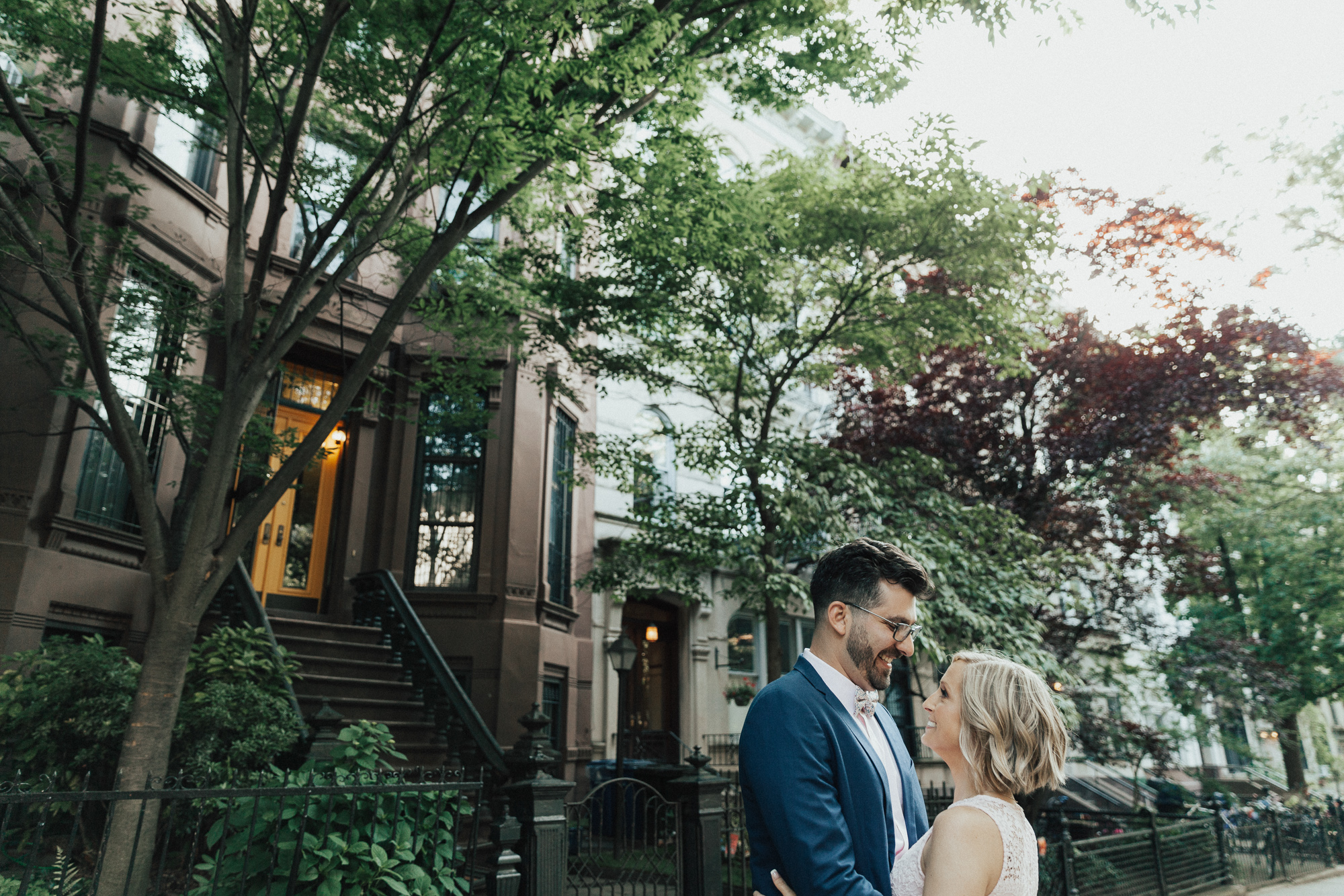 brooklyn_nyc_engagement_photography-16-of-83.jpg
