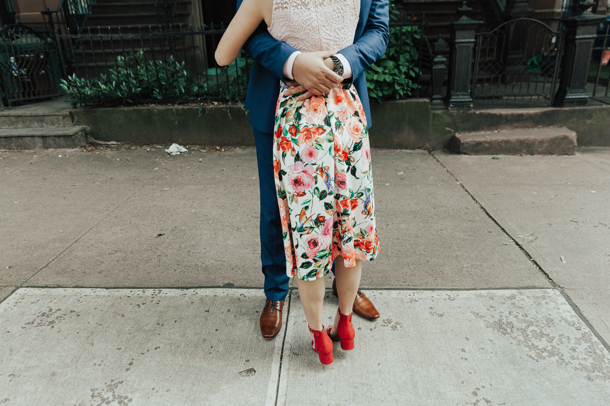brooklyn_nyc_engagement_photography-18-of-83.jpg