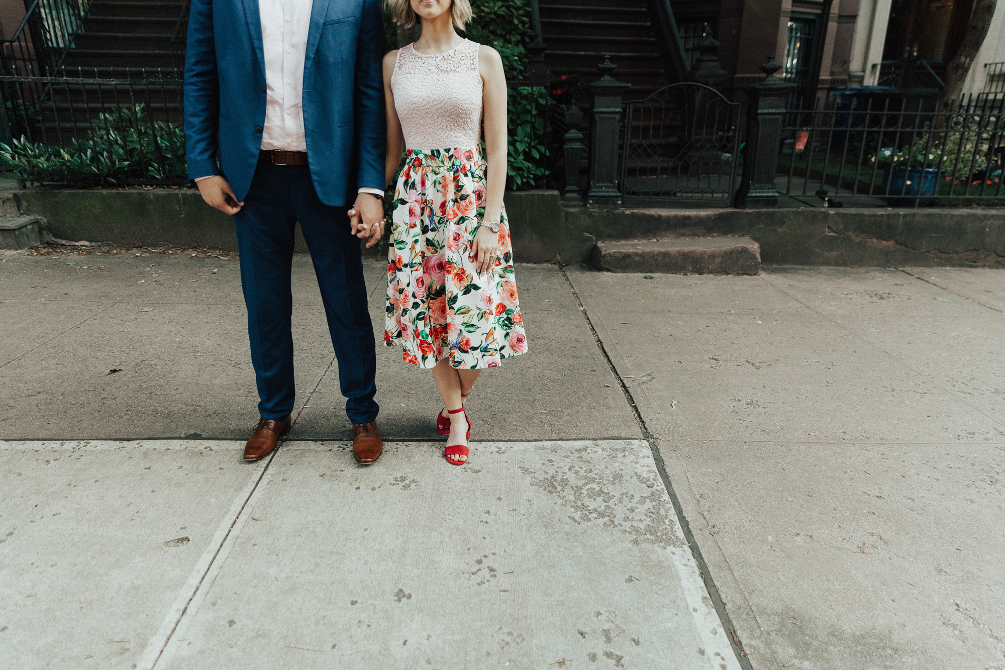 brooklyn_nyc_engagement_photography-19-of-83.jpg