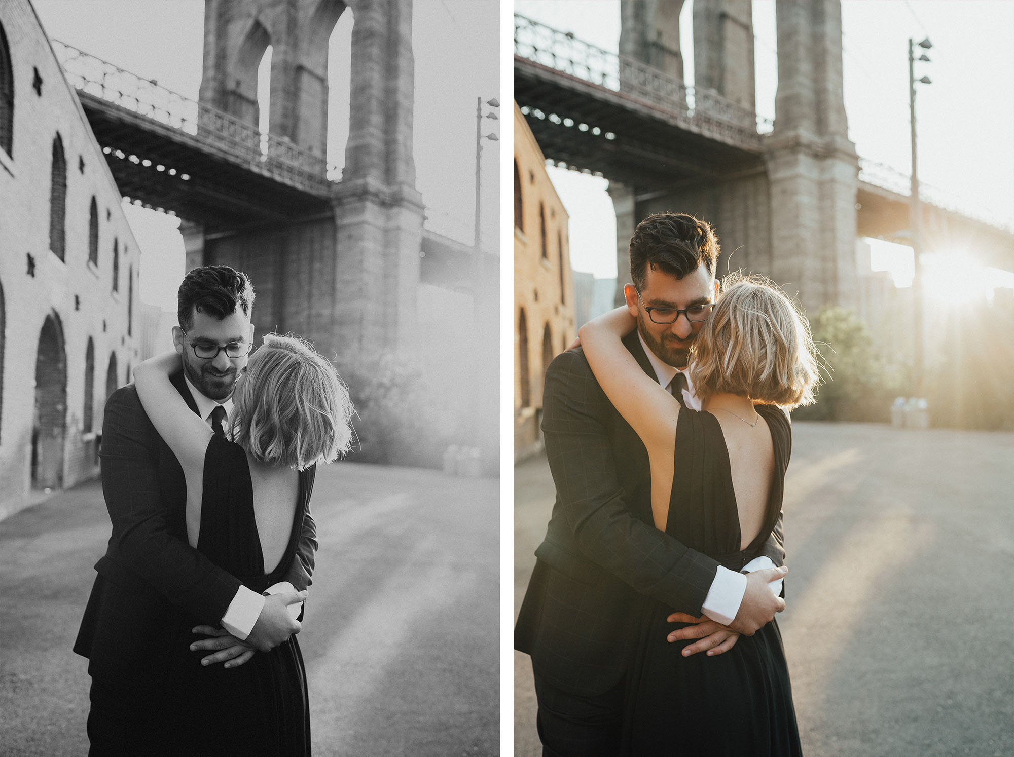 brooklyn_nyc_engagement_photography-2-of-18.jpg