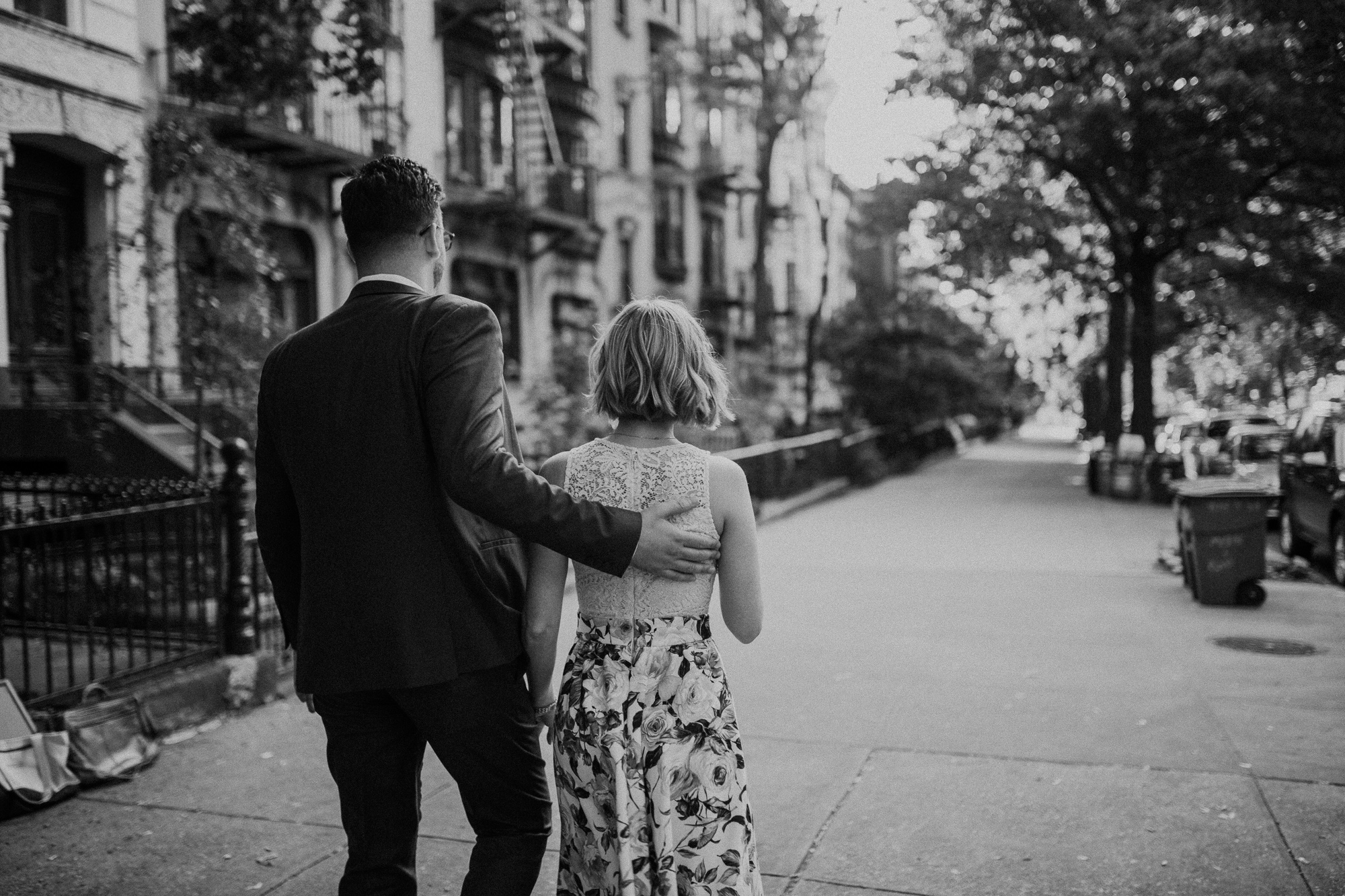 brooklyn_nyc_engagement_photography-20-of-83.jpg