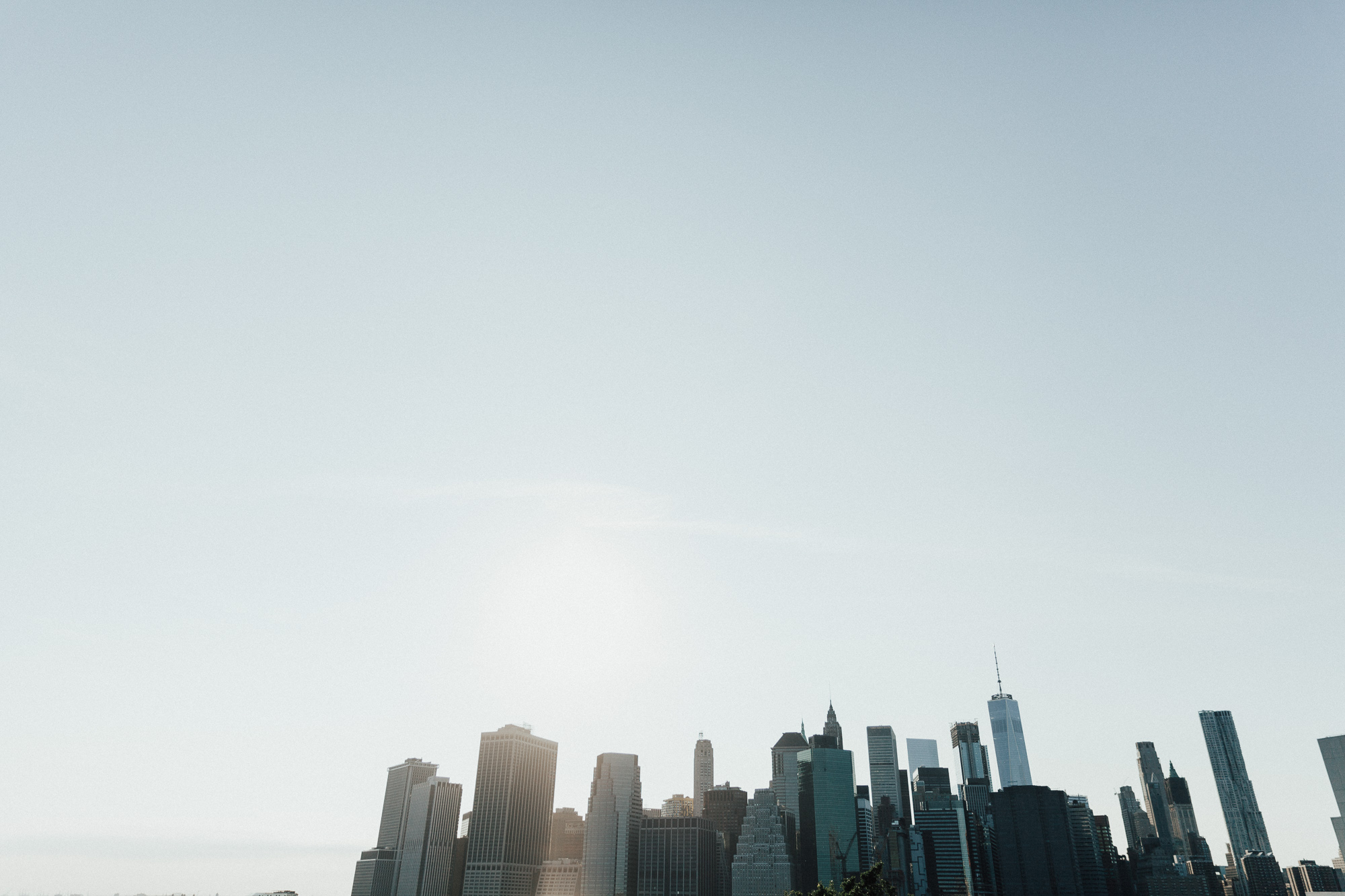 brooklyn_nyc_engagement_photography-23-of-83.jpg