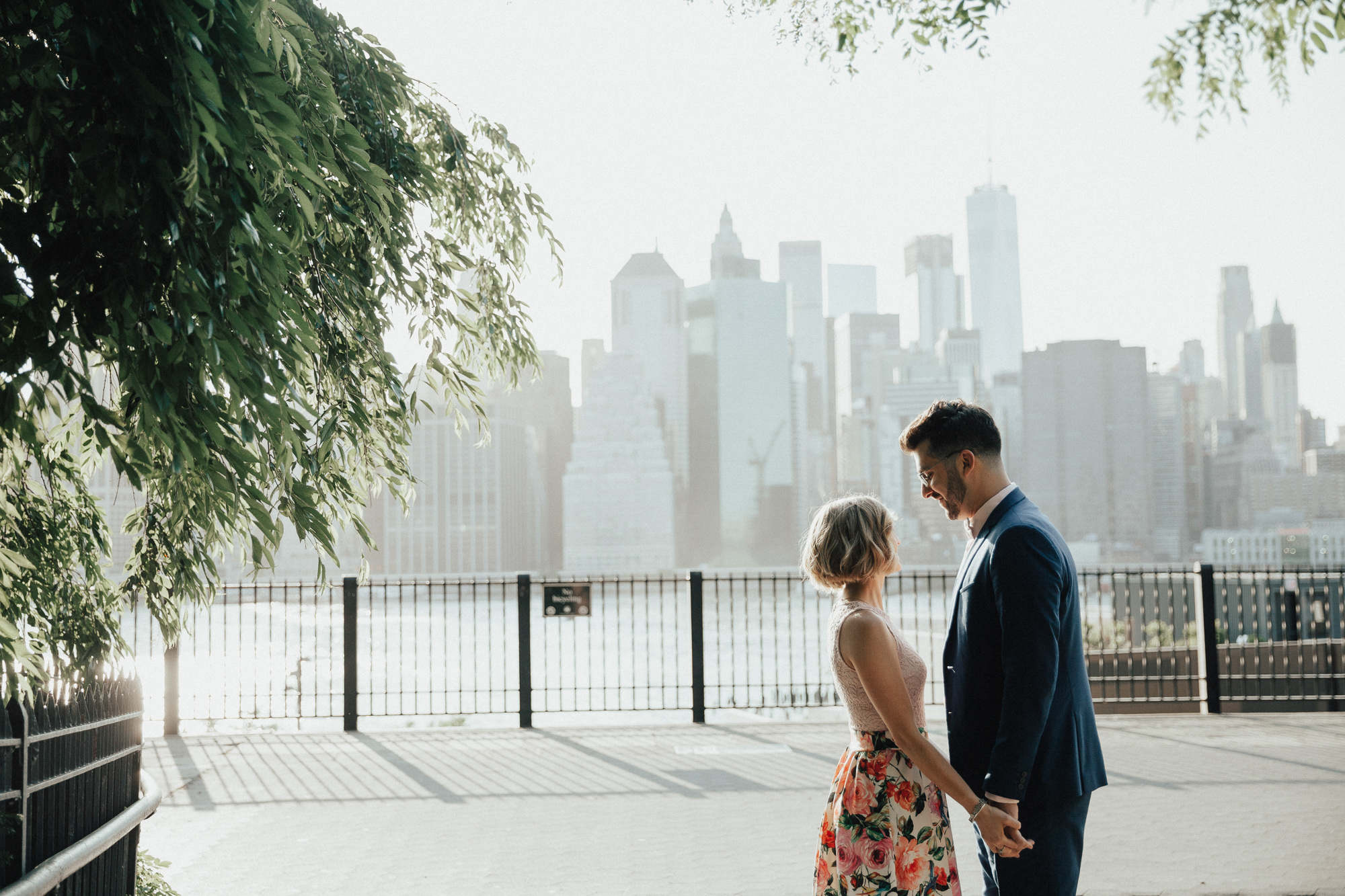 brooklyn_nyc_engagement_photography-24-of-83.jpg