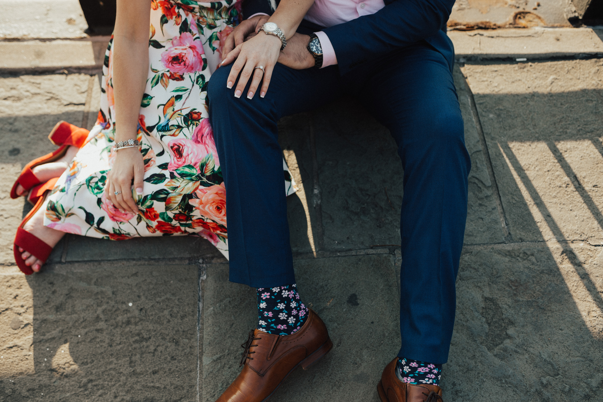 brooklyn_nyc_engagement_photography-28-of-83.jpg