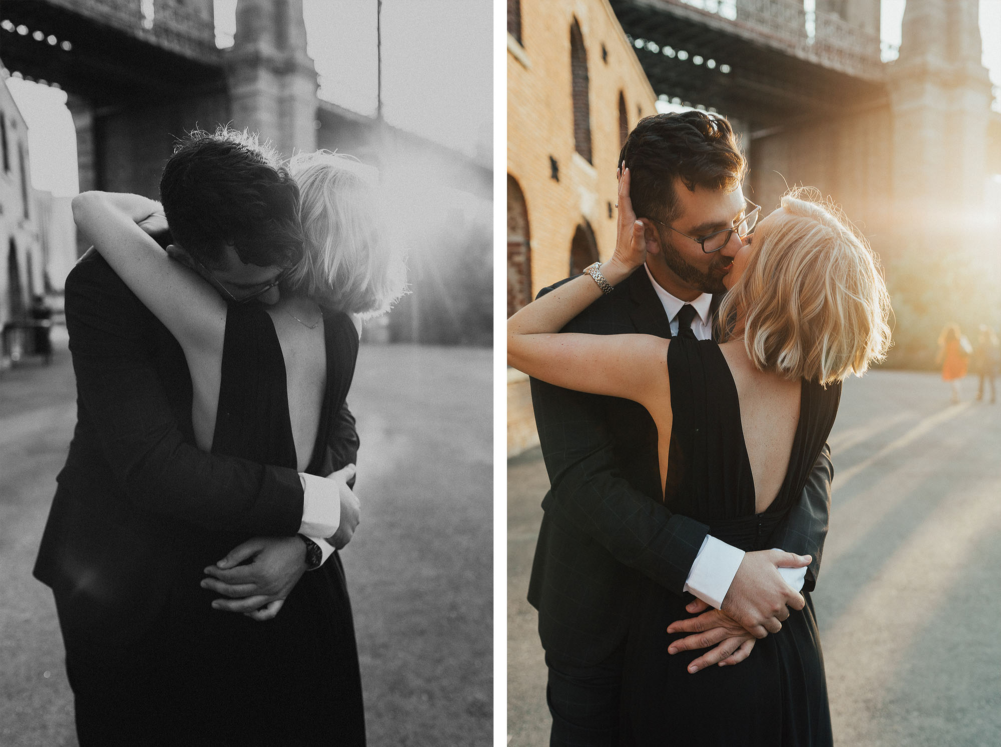 brooklyn_nyc_engagement_photography-3-of-18.jpg
