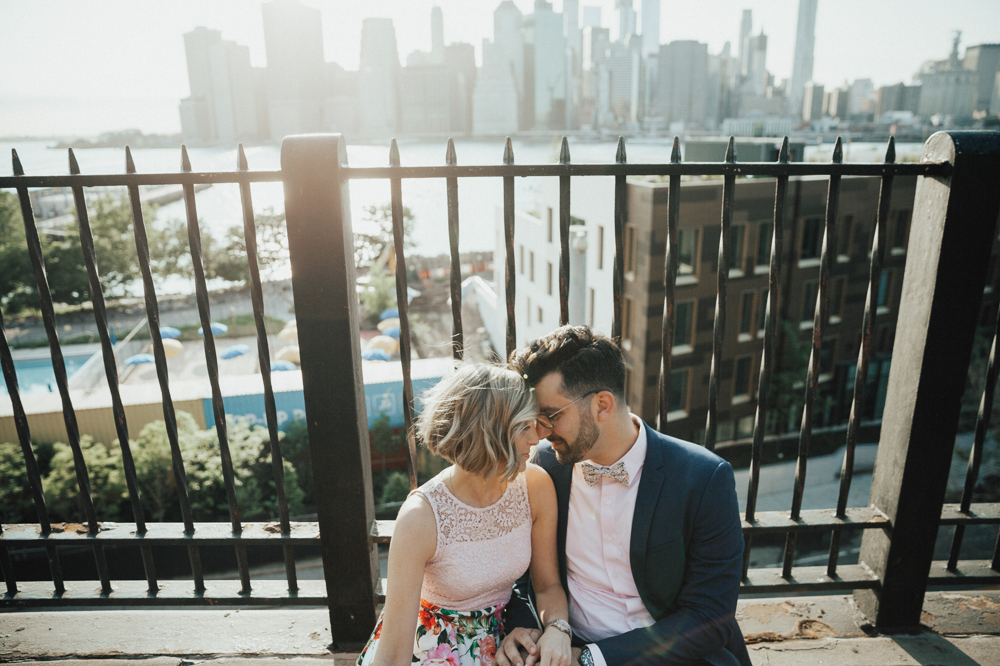 brooklyn_nyc_engagement_photography-31-of-83.jpg