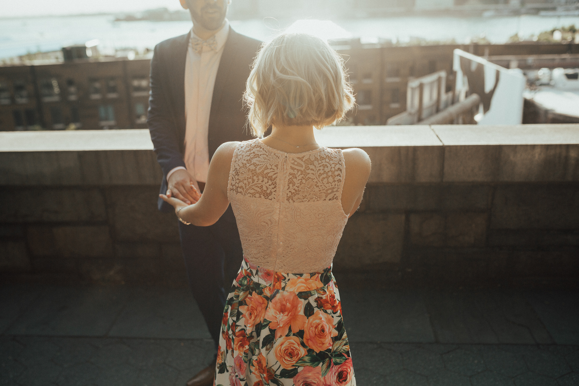 brooklyn_nyc_engagement_photography-33-of-83.jpg