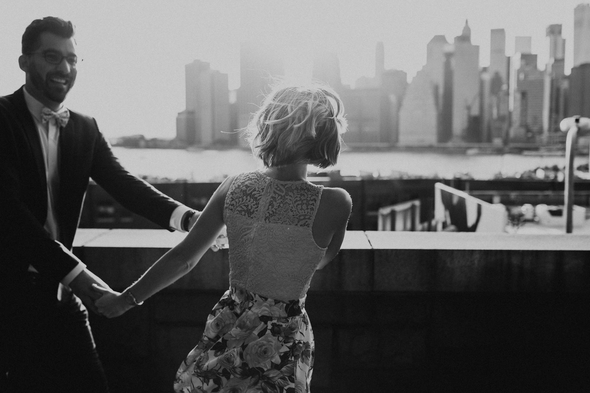brooklyn_nyc_engagement_photography-35-of-83.jpg