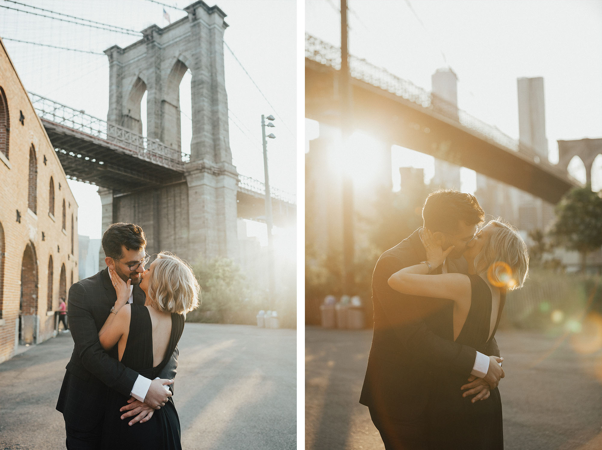brooklyn_nyc_engagement_photography-4-of-18.jpg