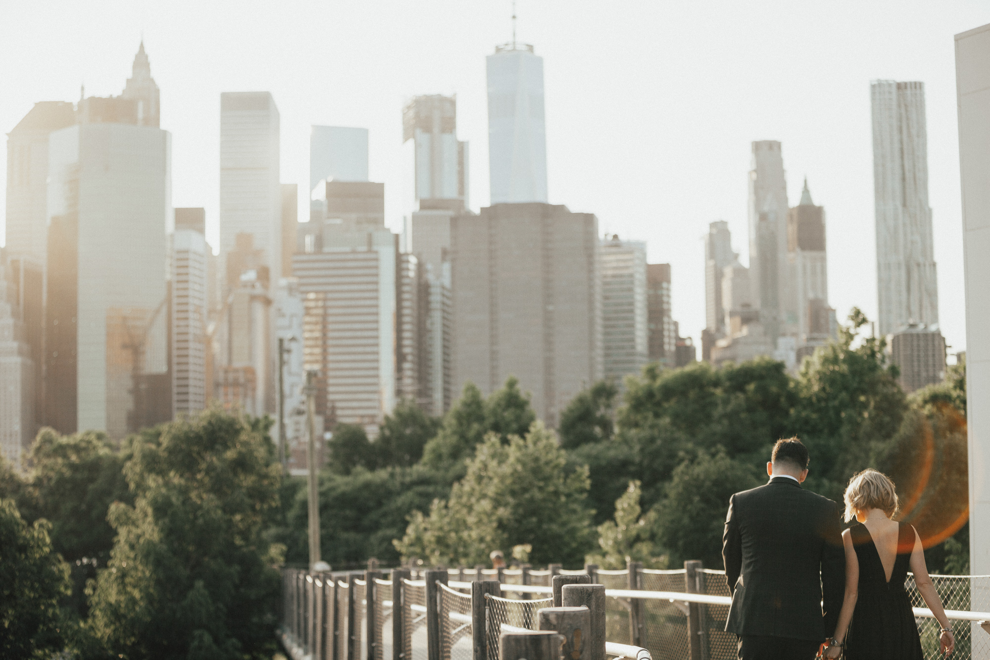 brooklyn_nyc_engagement_photography-44-of-83.jpg