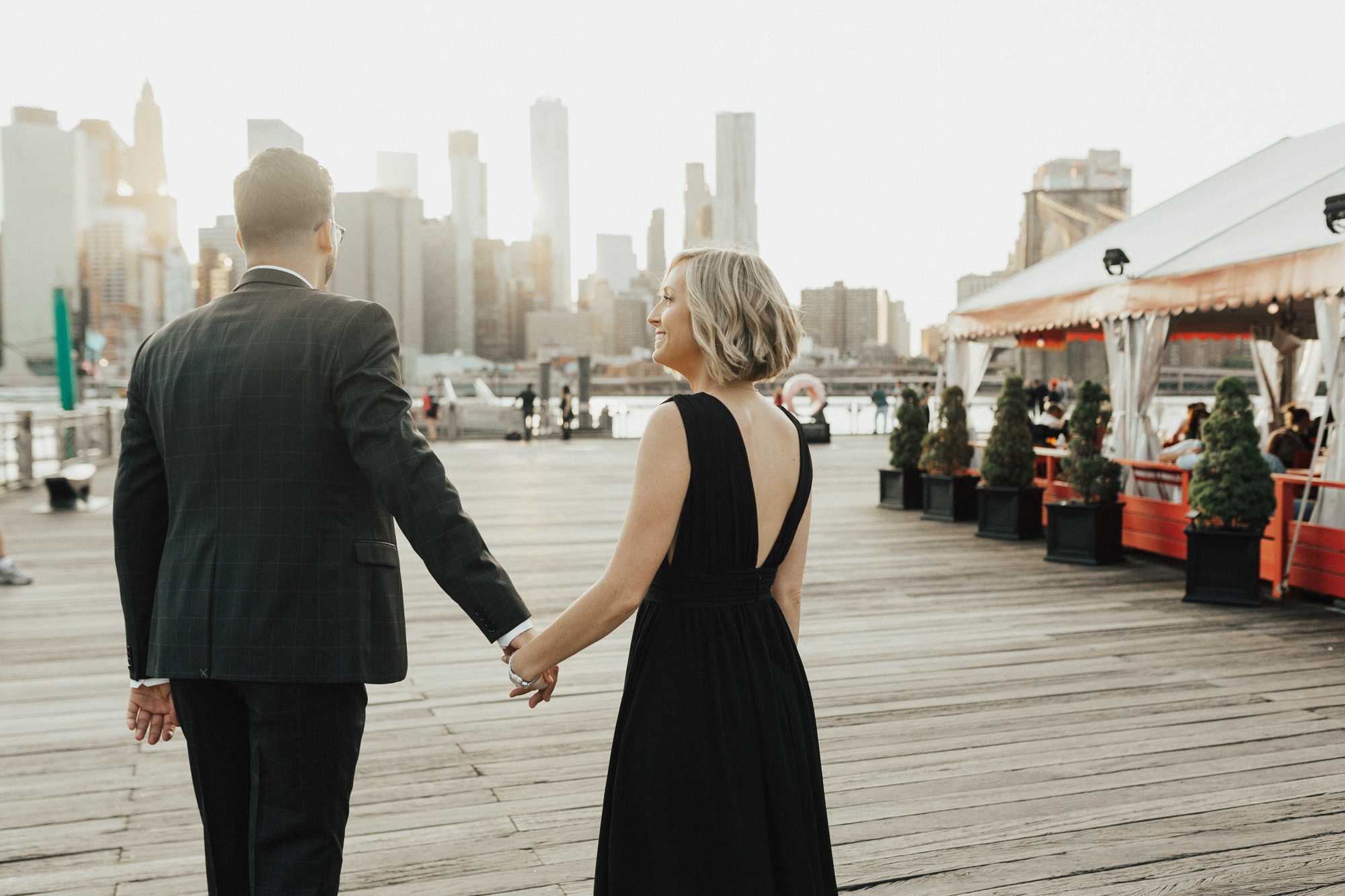 brooklyn_nyc_engagement_photography-45-of-83.jpg