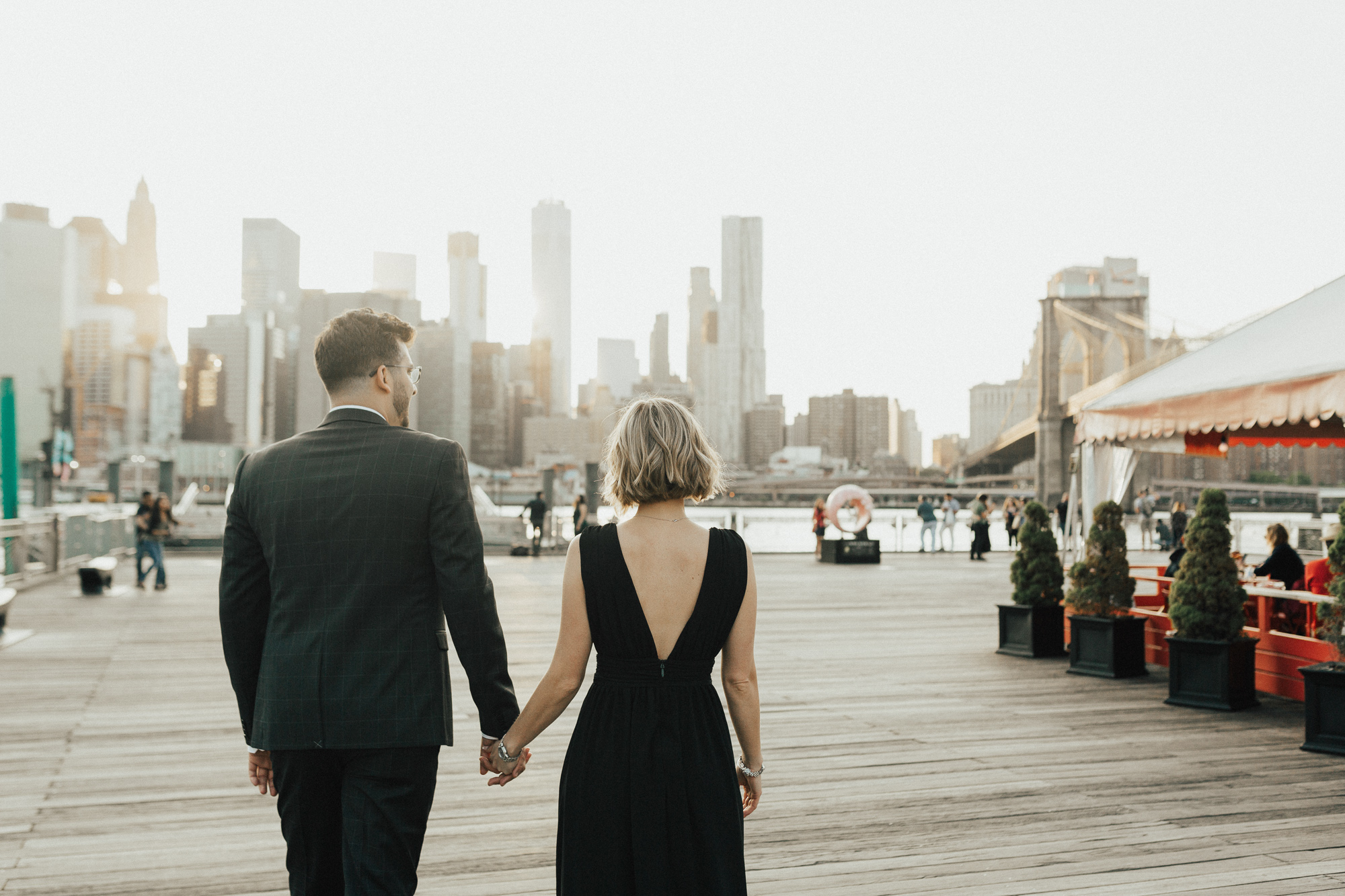 brooklyn_nyc_engagement_photography-46-of-83.jpg
